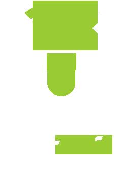 User Audio